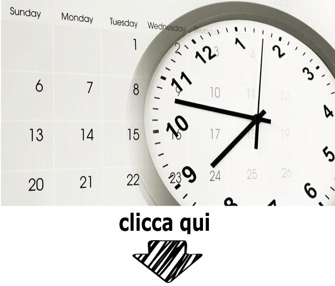 icona_planning